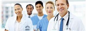 Sanidad y Estética