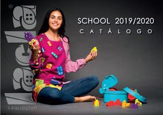 Lacla School 2019