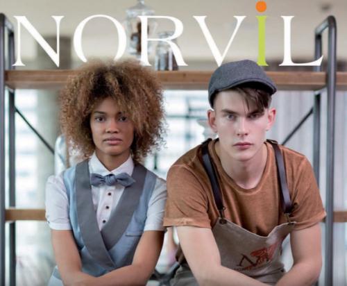Norvil 2017