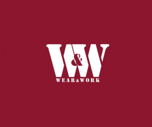 WearWork 2018